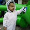 1001_750632289_avatar