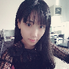 1001_616964306_avatar