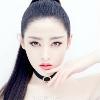 1001_1716959036_avatar