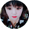 1001_189414180_avatar