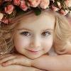 1001_74500719_avatar