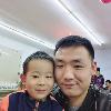 1001_985398599_avatar