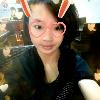 1001_1489312132_avatar