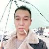 1001_2055615804 large avatar