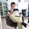1001_582264205_avatar