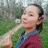 1001_132278_avatar