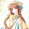 1001_980833736_avatar