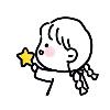 1001_418189094_avatar