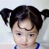 1001_115727970_avatar