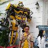 1001_295406864_avatar
