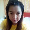 1001_687939804_avatar