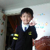 1001_542676047_avatar