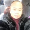 1001_513390100_avatar