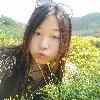 1001_447160921_avatar