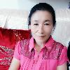 1001_1244339797_avatar