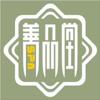 1001_296422600_avatar