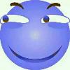 1001_412434388_avatar