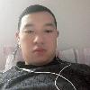 1001_476489078_avatar