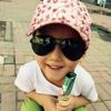 1001_765591157_avatar