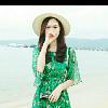 1001_282420378_avatar