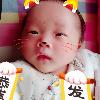 1001_69635331_avatar