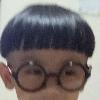 1001_941929443_avatar