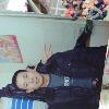1001_240456719_avatar