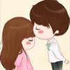 1001_17600382_avatar