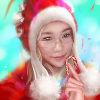 1001_43938146_avatar