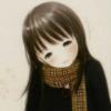1001_326569685 large avatar