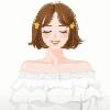 1001_2262274178_avatar