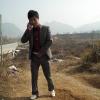 1001_237820427 large avatar