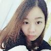 1001_180196092_avatar
