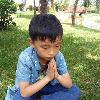 1001_1031530721_avatar