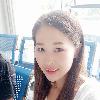 1001_182903733_avatar