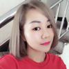 1001_1478913739_avatar