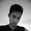 1001_849928790_avatar