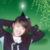 1001_1471920913_avatar