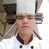 1001_489464300_avatar