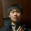 1001_537508498_avatar