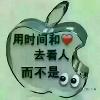 1001_310143565_avatar