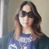 1001_1063748139_avatar