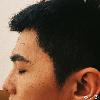 1001_249168729_avatar
