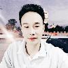 1001_2119184409_avatar