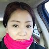 1001_1222796382_avatar