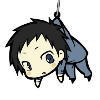 1001_839362599_avatar