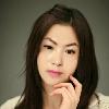 1001_192482248_avatar