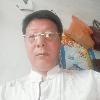 1001_1220807204_avatar