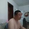 1001_1889727359_avatar