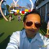 1001_1594921128_avatar